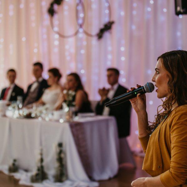 Hochzeit_Luba_Yannick_www.lg-photography.de_0755