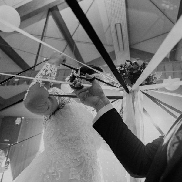 Hochzeit_Luba_Yannick_www.lg-photography.de_1215